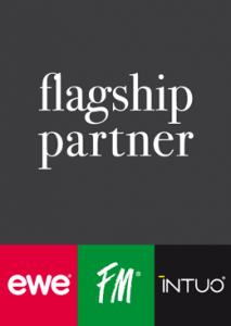 Flagship Partner